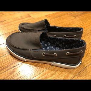 26172b60a367 Boys nautica shoes